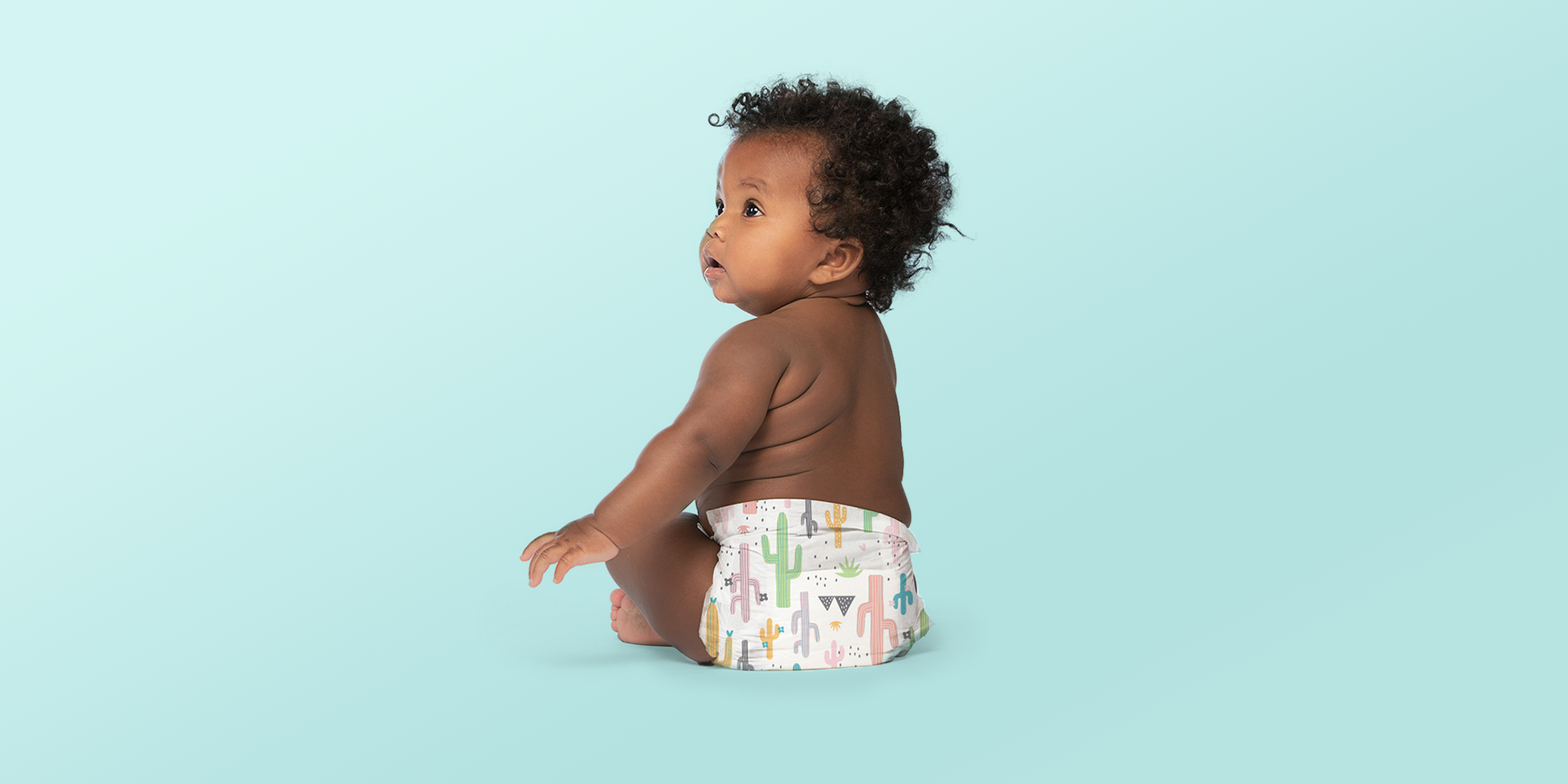 10 Best Disposable Diapers for Newborn! 3