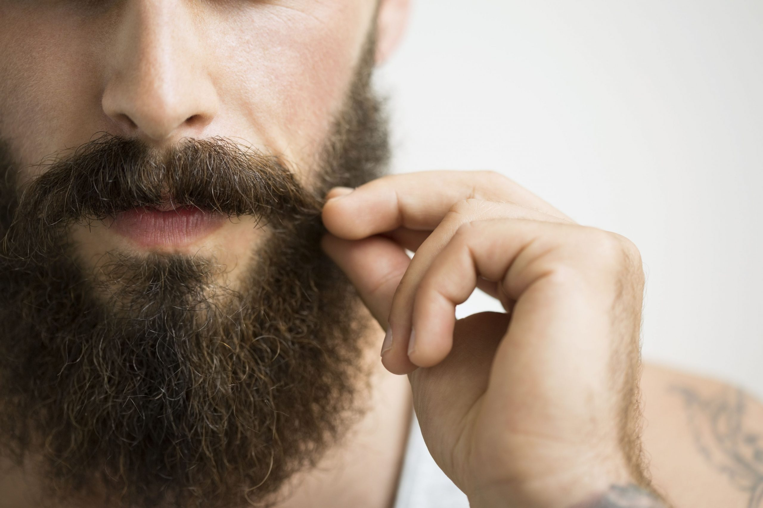 5 Best Beard wash for Clean & Healthy beard 1