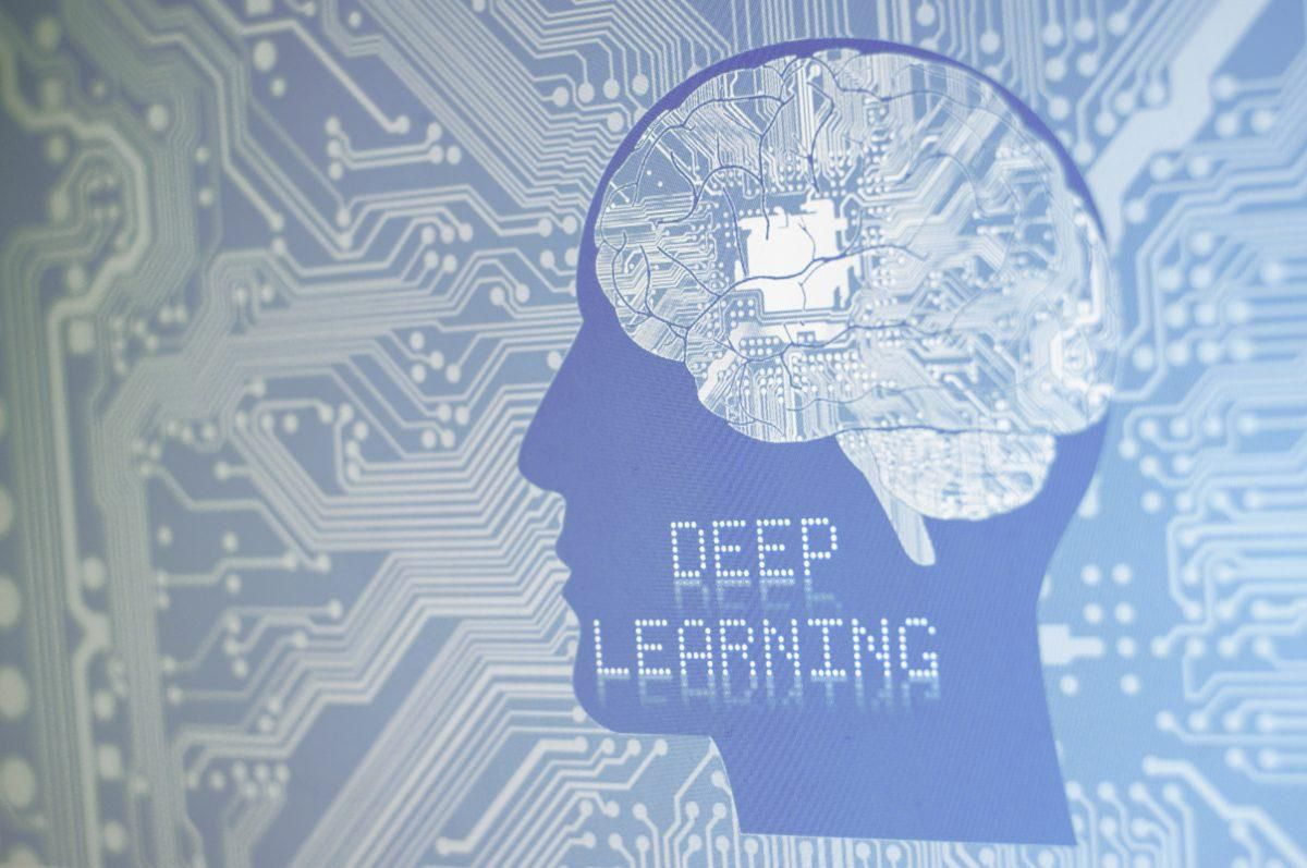 Top 5 picks for Deep Learning added by Coursera 2