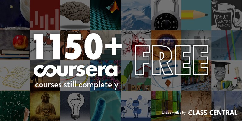 Top 10 Courses Sold by Coursera Affiliate Sites in 2020 4