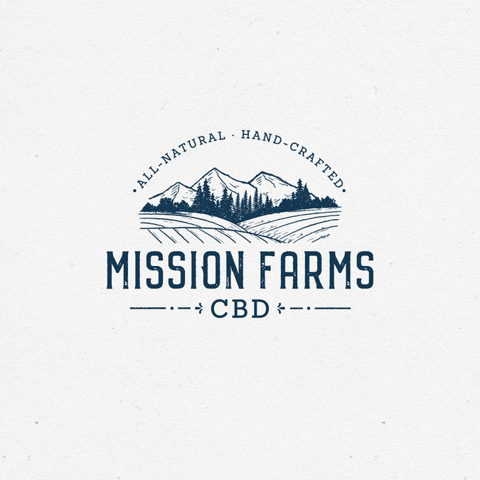 2020 Sale - Get 20% off Your Order at Mission Farms CBD 1
