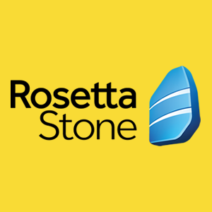 Rosetta Stone - 6 & 12 Month Best Value special 2