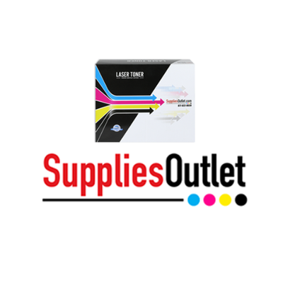 Save Up to 70% On Ink and Toner 1