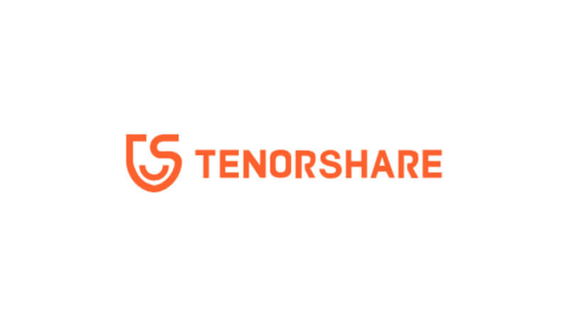 Get 15% off  for Tenorshare WhatsApp Transfer 1