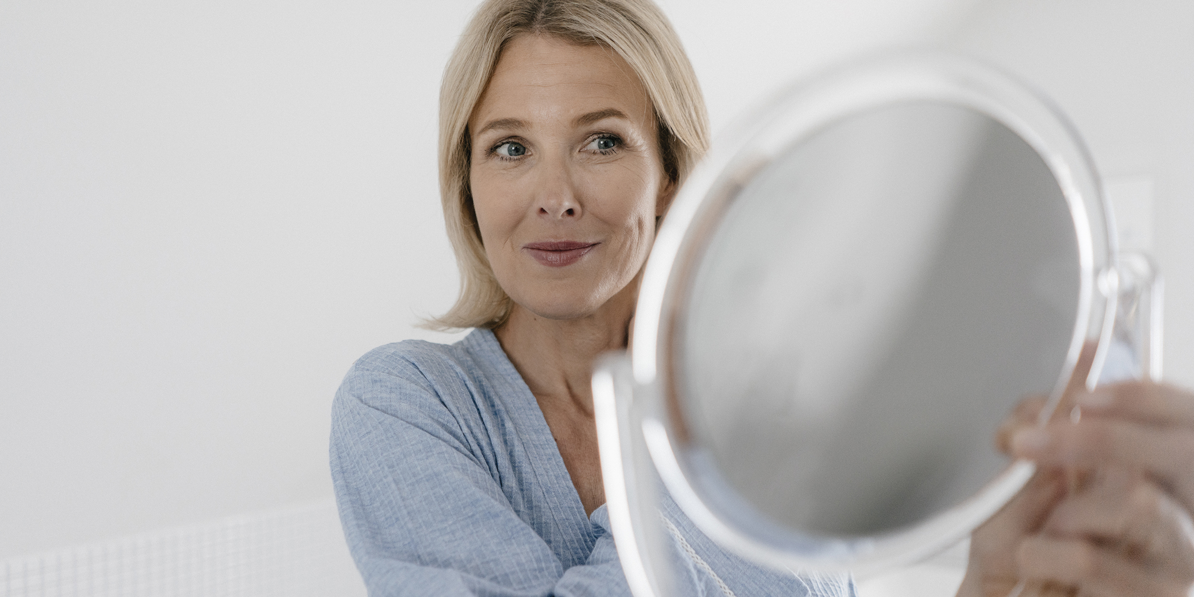 5 Dermatologist-Approved Anti-Aging Products Under $100 1