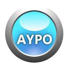 Take 10% off any AYPO Real Estate CE or pre-license courses 1