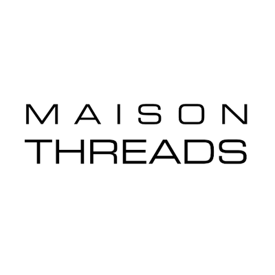 Check out the Maison Threads New Arrivals  1