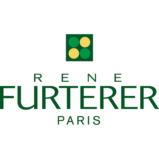 Save 25% on Thinning Hair Kits from Rene Furterer 1