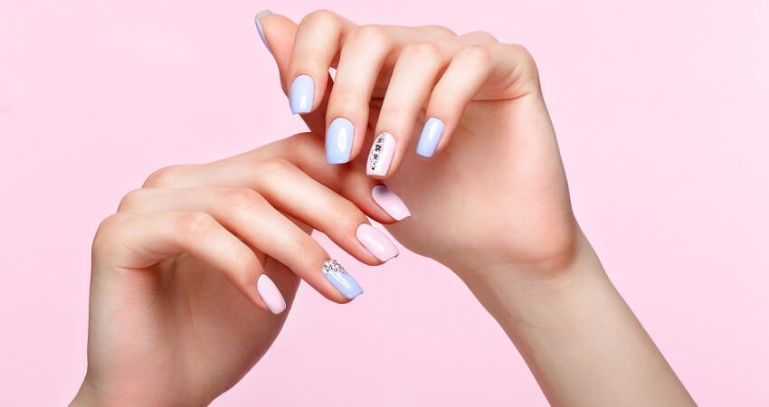 10 Best Dip Powder Nail Kits to Get a Flawless Manicure at Home 3