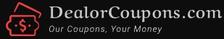 DealorCoupons.com
