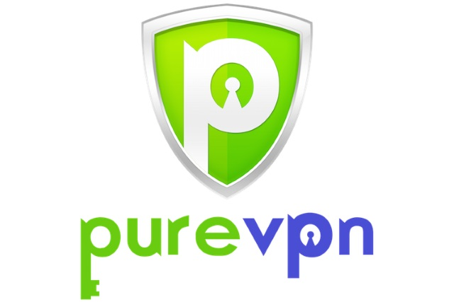 Grab 70% Off PureVPN 2-years Subscription + Extra 15% OFF 1