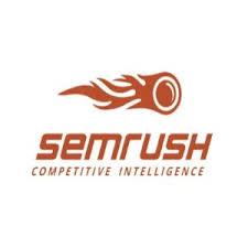 Grab your SEMrush Guru account free for 14 days (Worth $100) 1