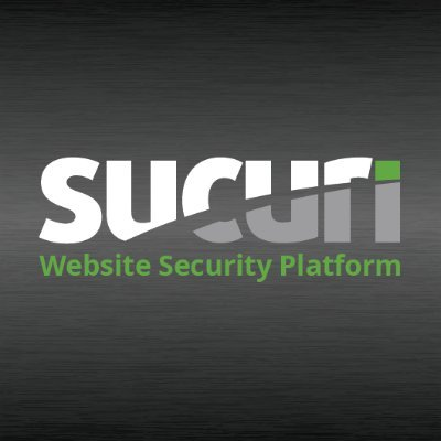 Get Website Security Solutions Business plan just $499.99/yr 1