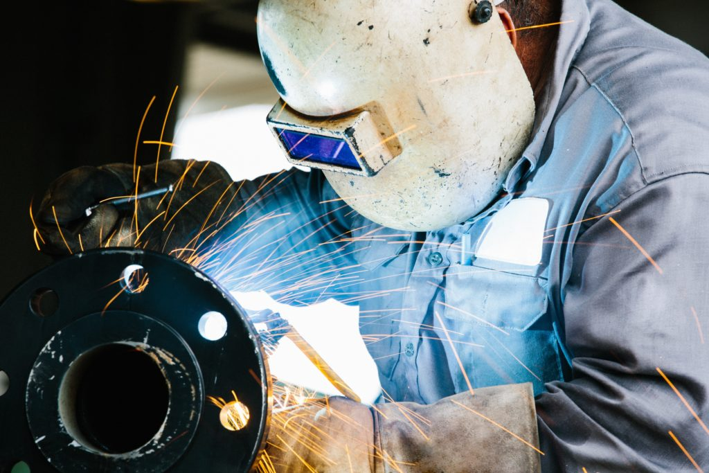 10 Best Welding Helmets of 2020 [Reviews & Rating] 3