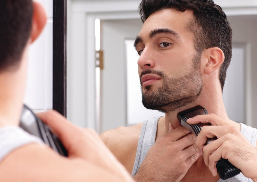 7 Best Beard & Mustache Trimmers for Men [2020 Buying Guide] 3