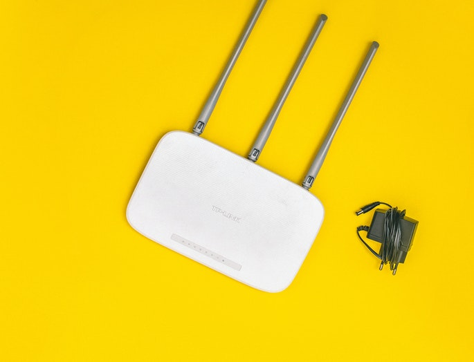 8 Best Wireless Routers [2020 Buying Guide] 5